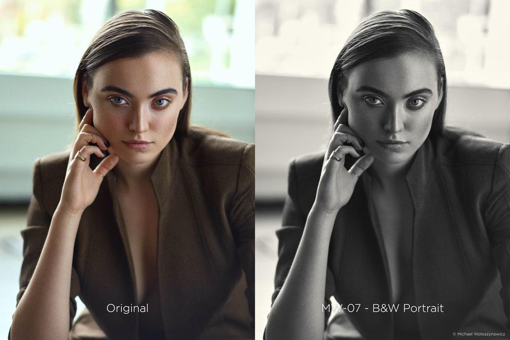 MW-07-B&W_Portrait.jpg