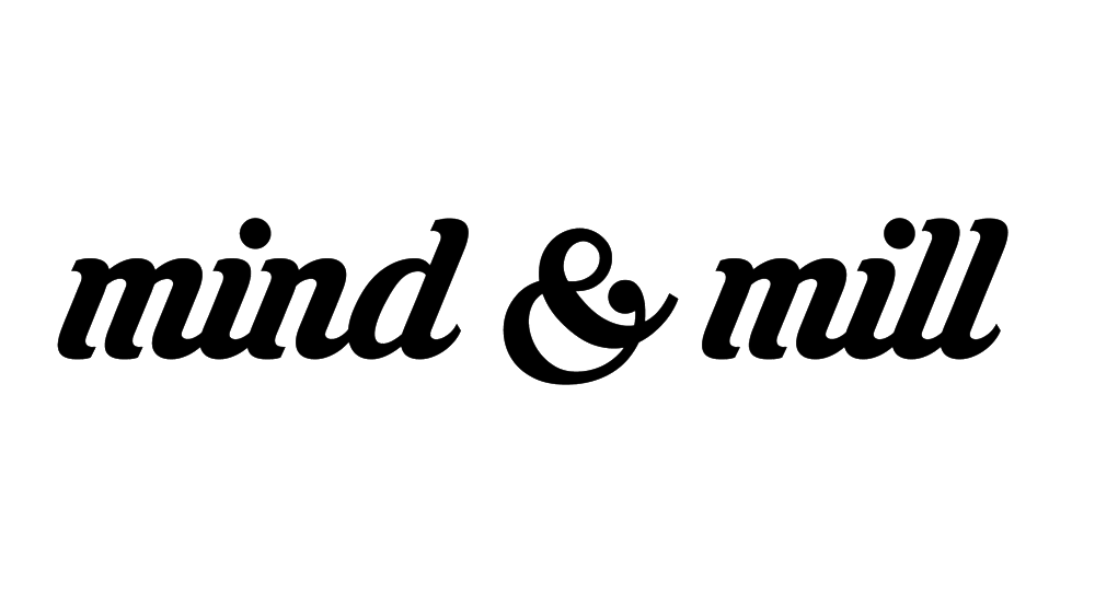 Krinkes-M&M-Black.png
