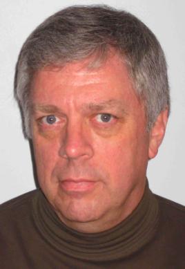 Bob Dutton