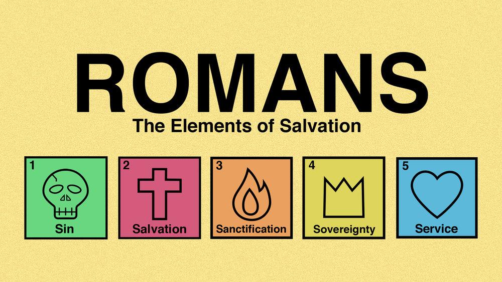 ROMANS SLIDE.jpg