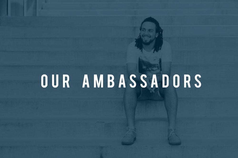 missions_ambassadors.jpg