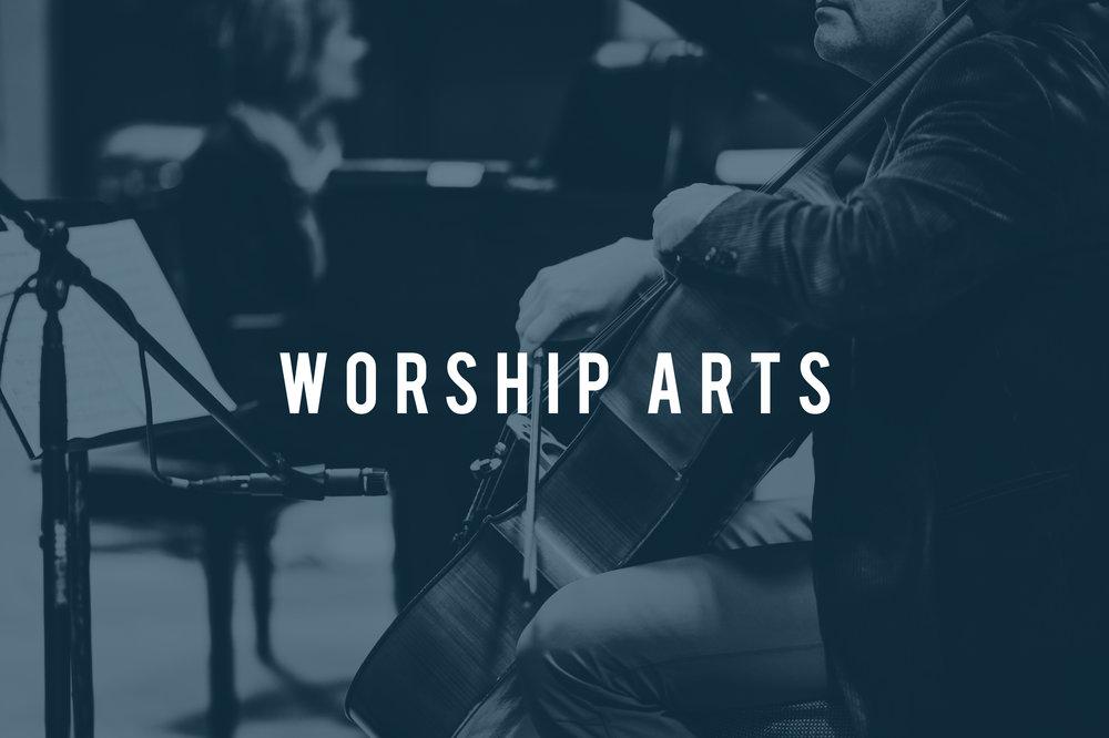 worship_cover.jpg