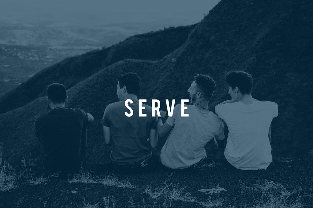 serve_cover.jpg