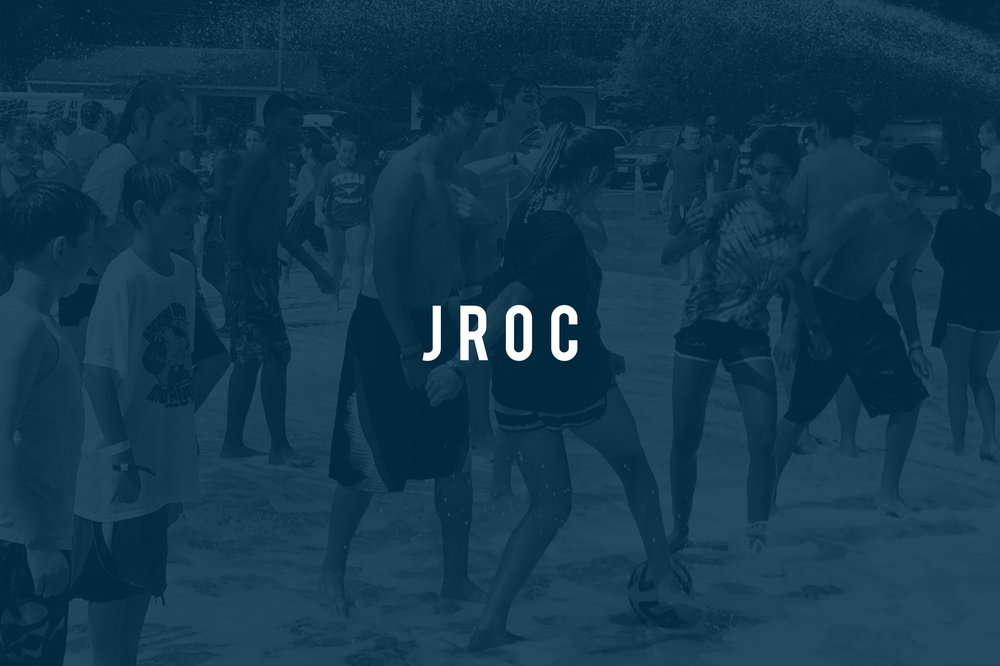 jroc_cover.jpg