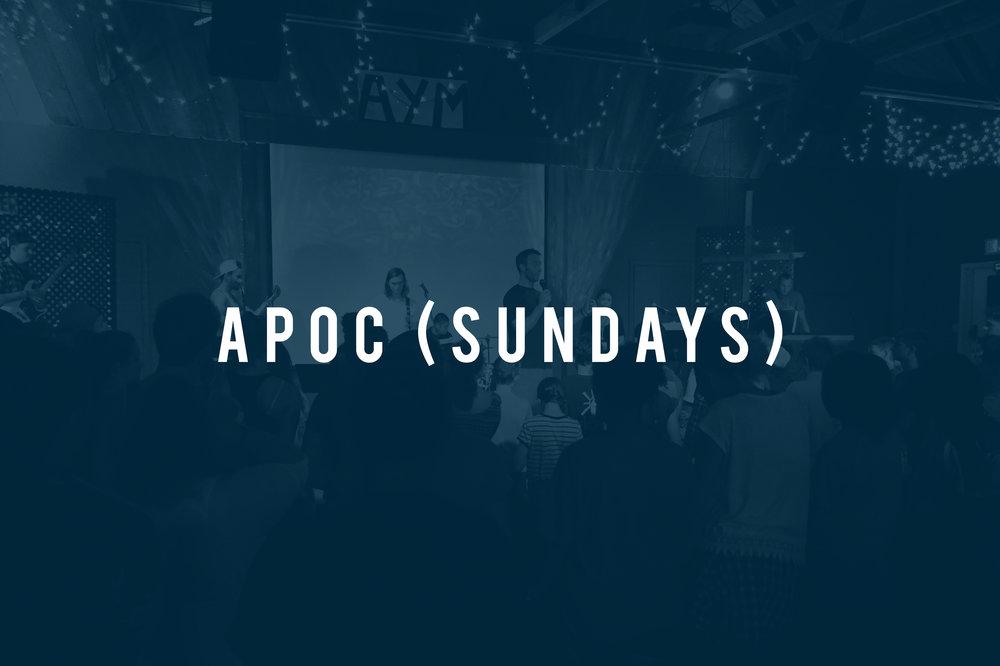 apoc_cover.jpg