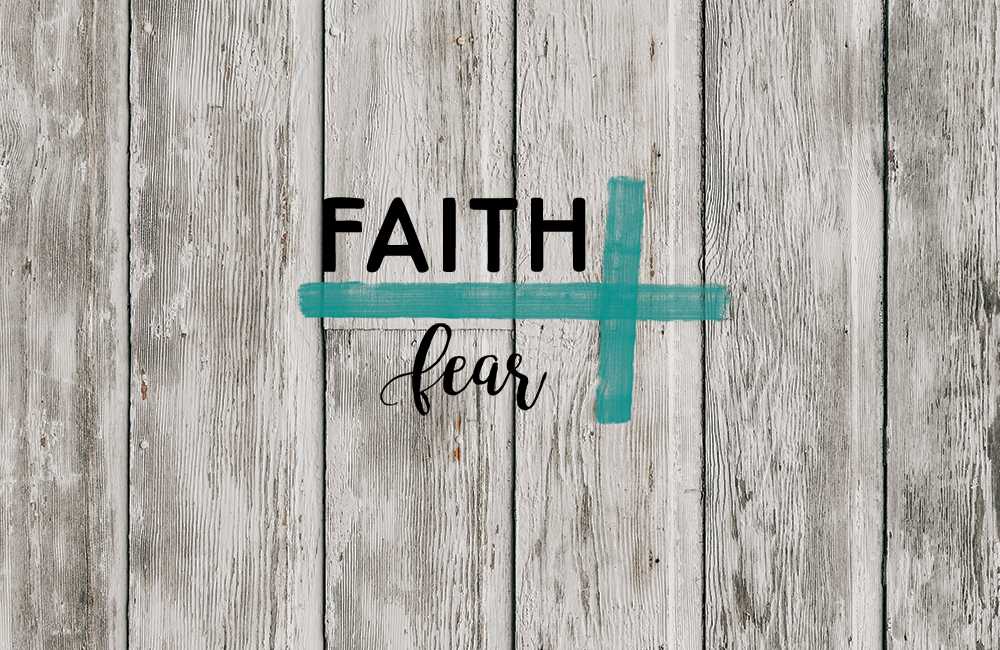 Faith over Fear - 2019 Retreat Logo_with background.png