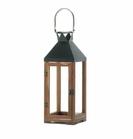 Hartfort Lantern -