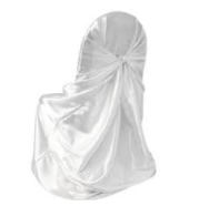 Universal Chair Covers (various colors)