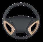 steering_wheel_PNG16687.png