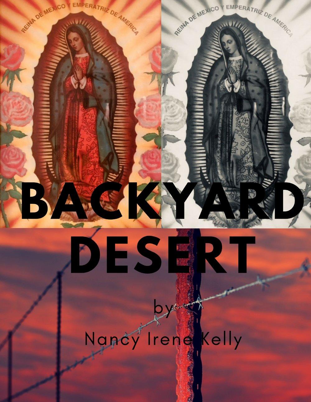 backyard desert.jpg