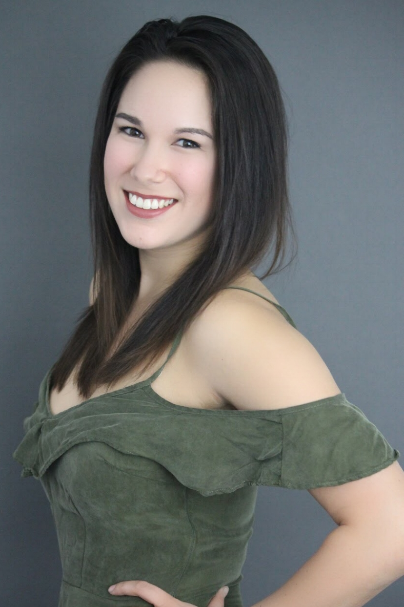 Jessica Munoz