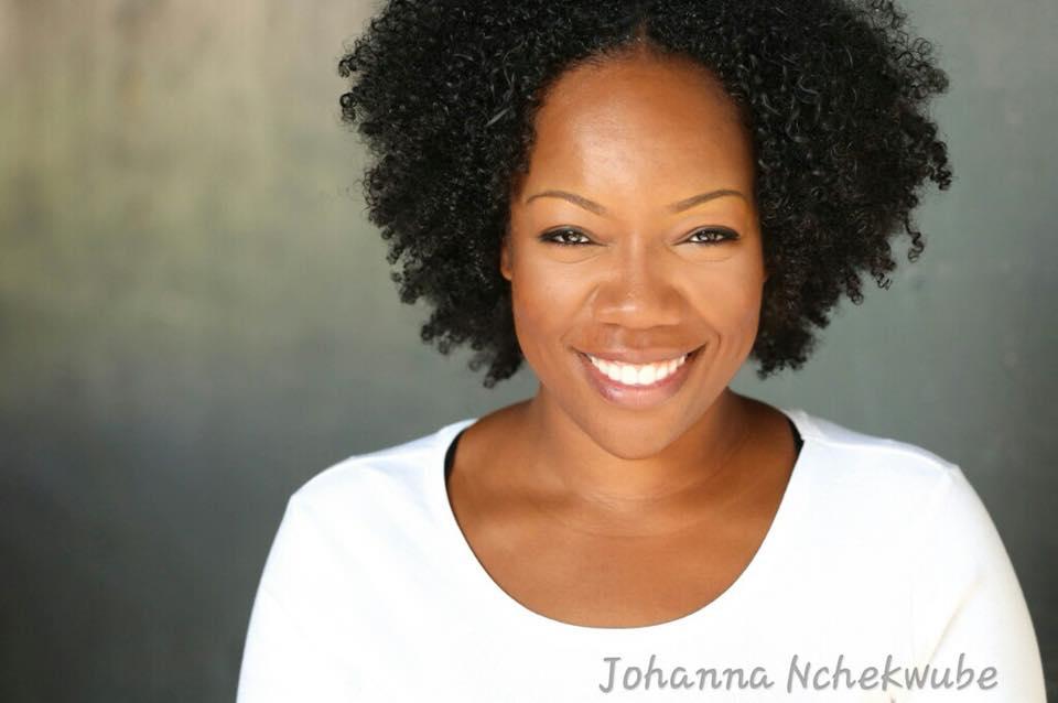 JohannaNchekwube.jpg