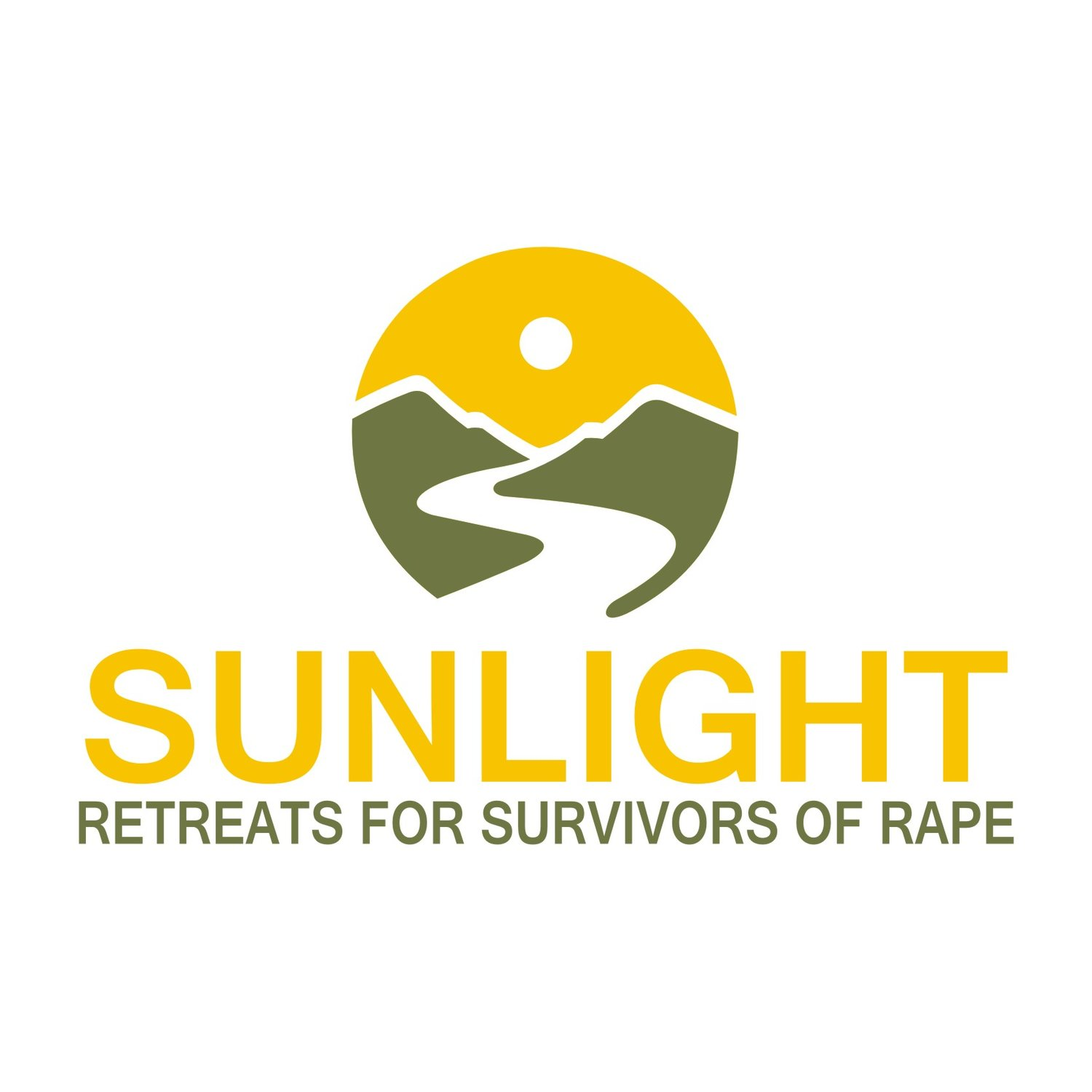 Sunlight Retreats: Bringing Sunlight To Survivors Of  Rape