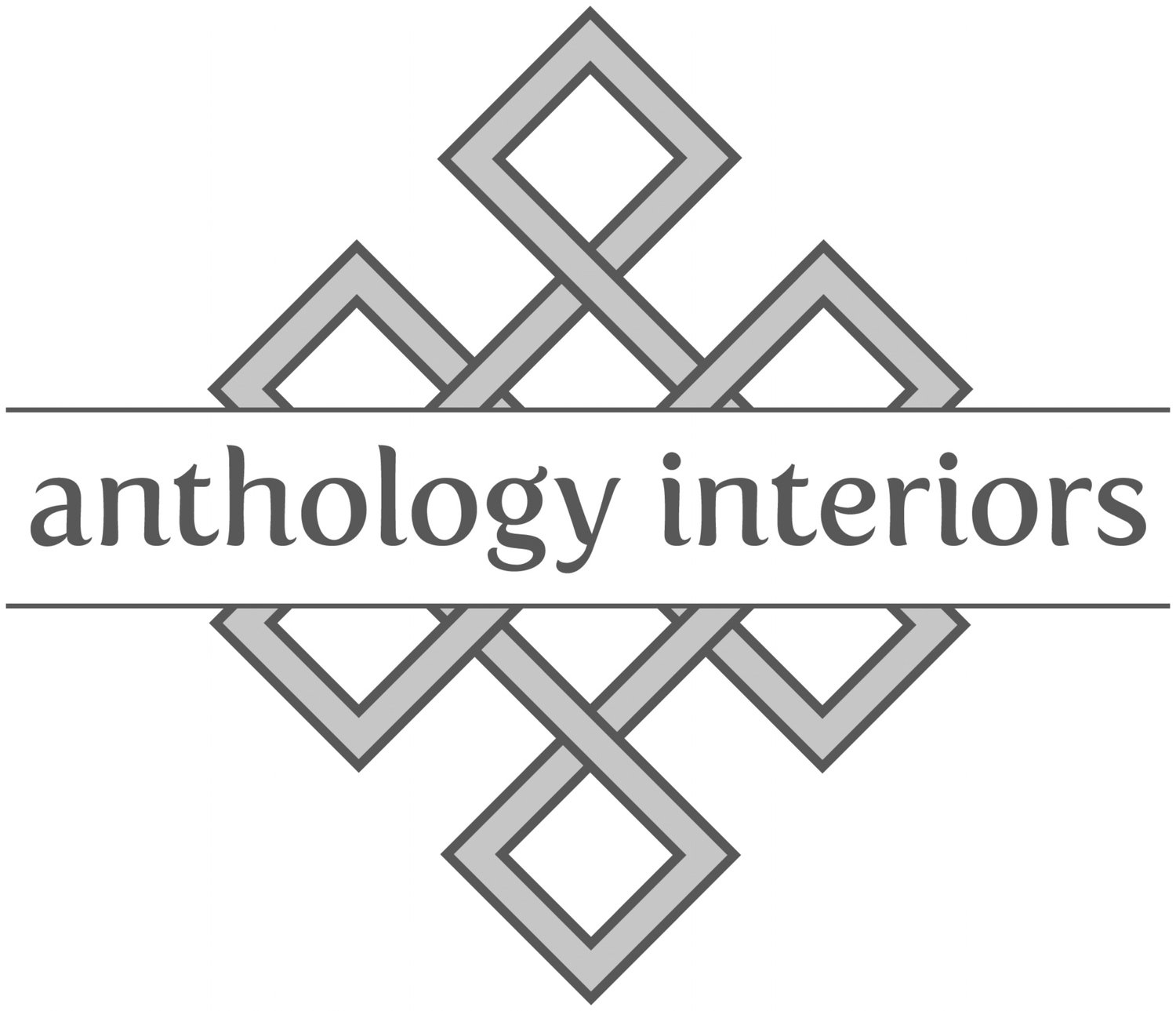 Anthology Interiors