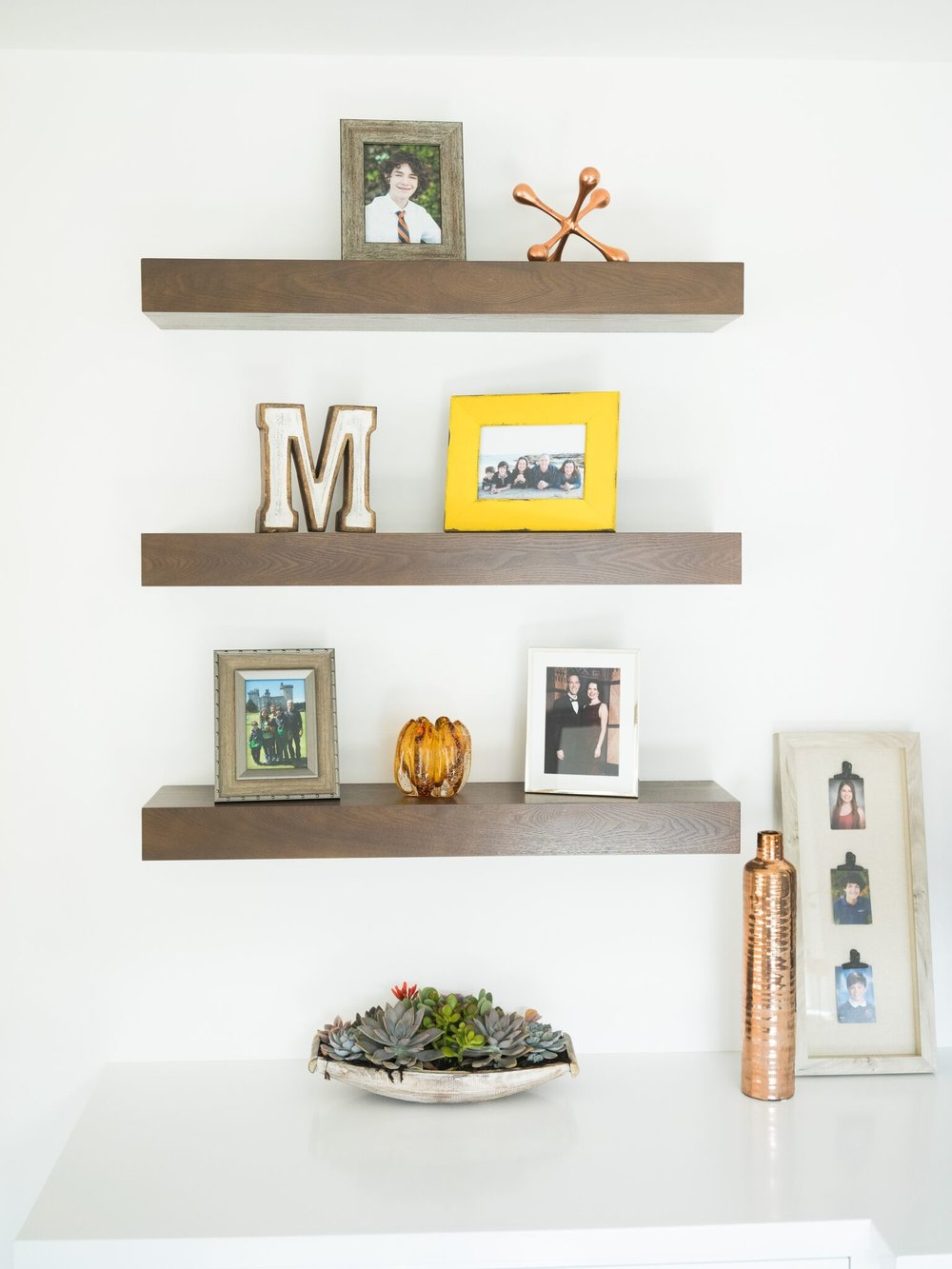Anthology Interiors Accessories