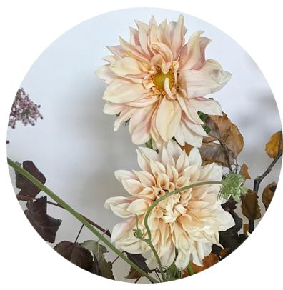 FLOWER INDEX_CAFEAULAIT.png