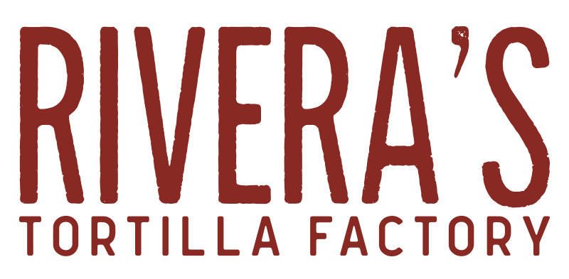 Rivera's Tortilla Factory