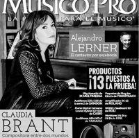 Cover Musico Pro US (April)