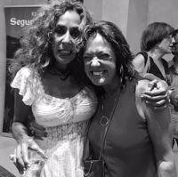 Rosario Flores, Claudia Teatro Real Madrid (July)