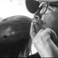 Claudia Brant, Gianmarco-Writing session, Los Angeles 2015