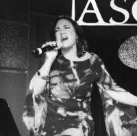 Claudia Brant-ASCAP Latina Composer awards, Los Angeles