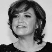 Claudia Brant-Latin Grammy Nominee, Las Vegas