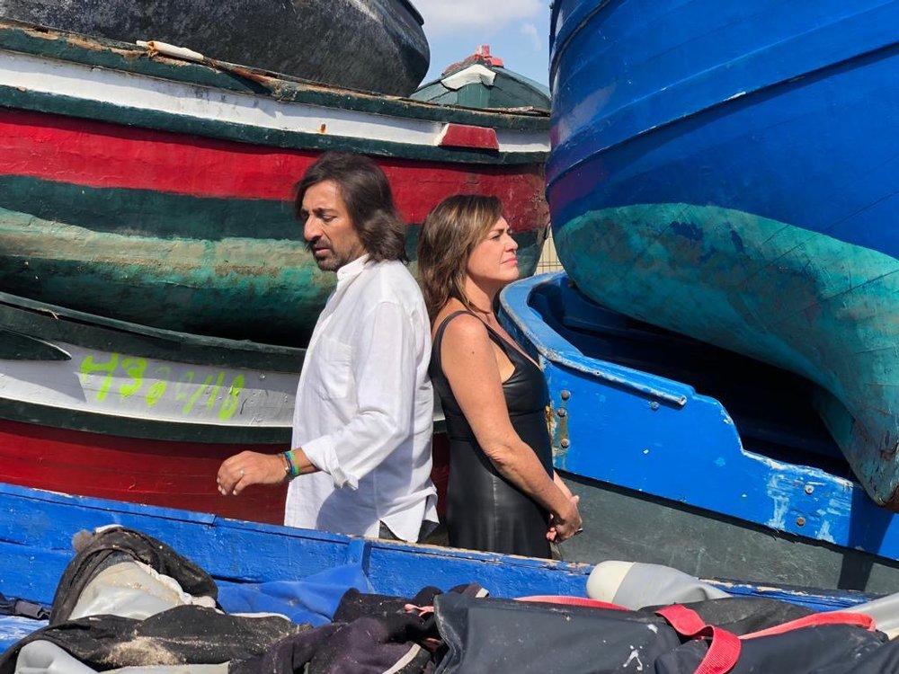 Antonio Claudia Barbarte loc 2.jpg