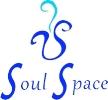soulspacelogo..jpg