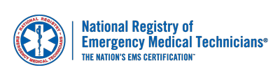 The National Registry of Emergency Medical Technicians serves as the  Nation's Emergency Medical Services Certification  organization. The mission of the National Registry of Emergency Medical Technicians has always been centered on protecting the public and advancing the EMS profession.