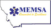 Great Falls Emergency Services is a proud member of Montana Emergency Medical Services Association (MEMSA)