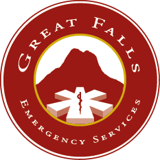 Great Falls Emergency Services