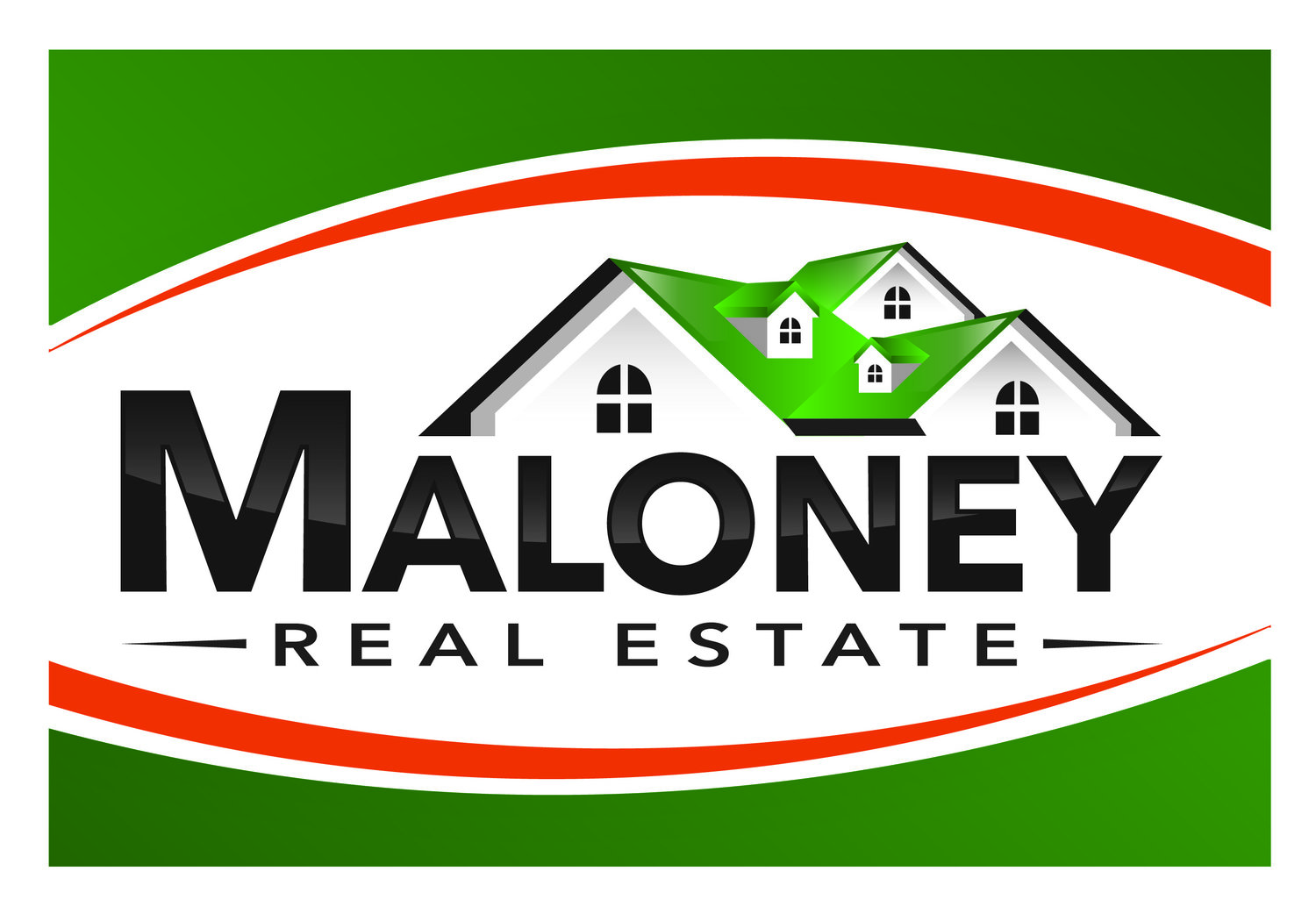 Maloney Real Estate & Property Management