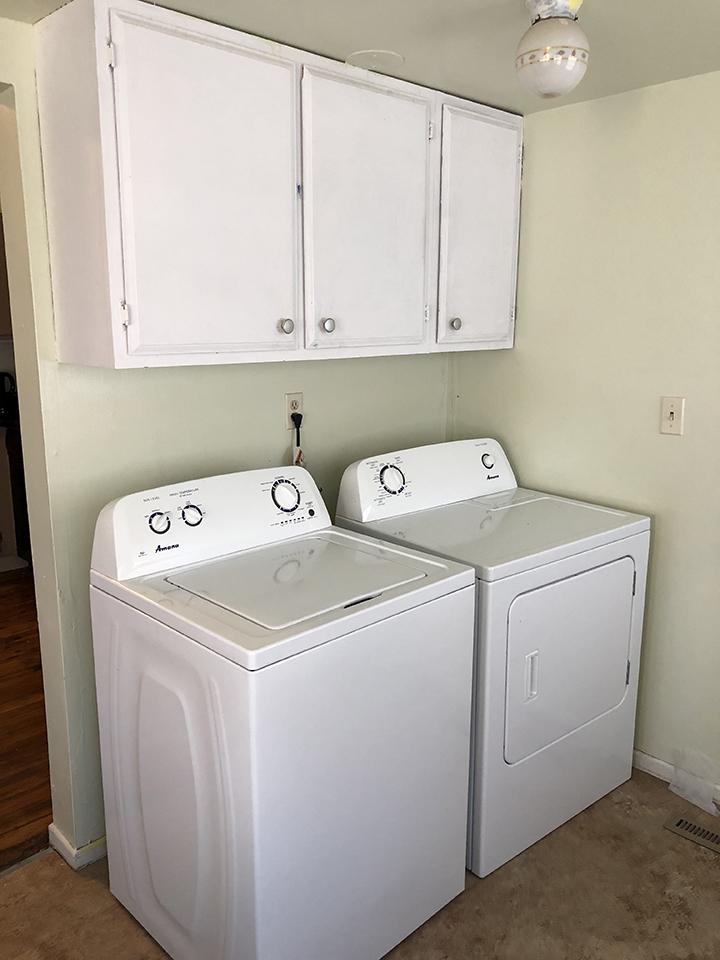 201 Yale Laundry web.jpg