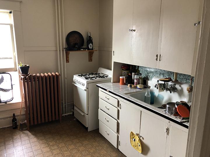 25 Prosp3 Kitchen2 web.jpg
