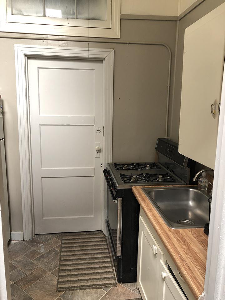 8 main kitchen 1 web.jpg