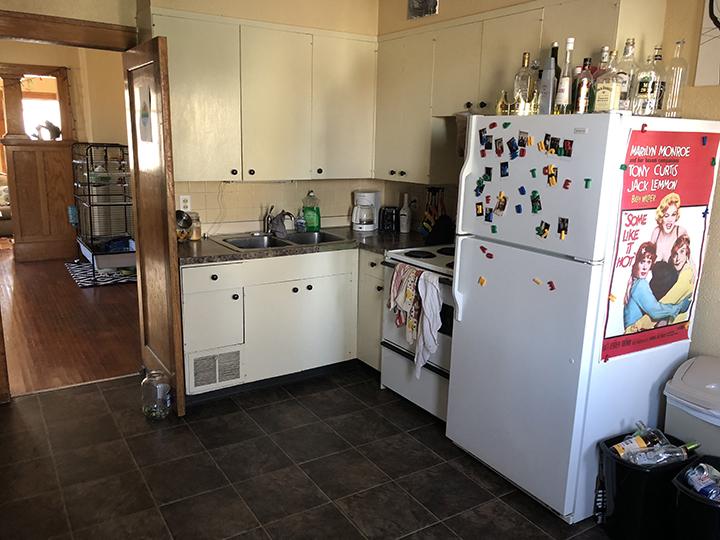 103 Church Kitchen2.JPG