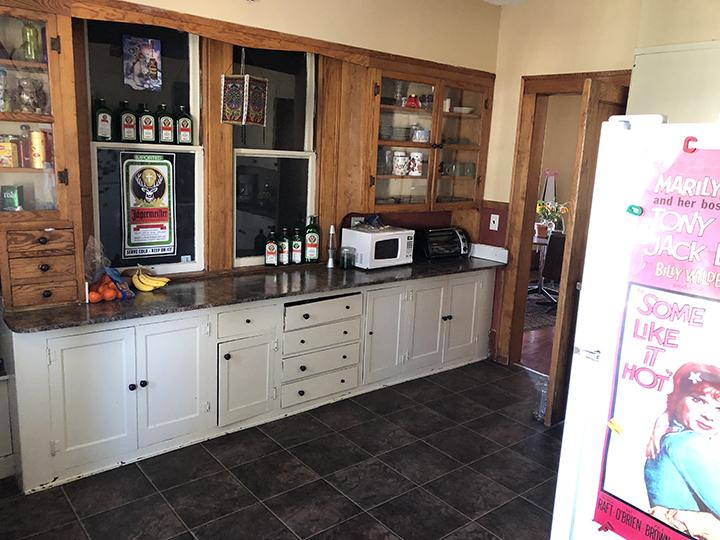 103 Church Kitchen1.JPG