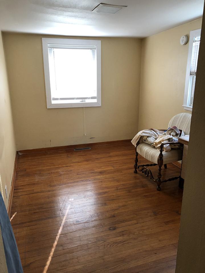 125 High Bed1.jpg