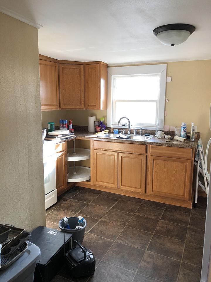 125 High Kitchen1.jpg