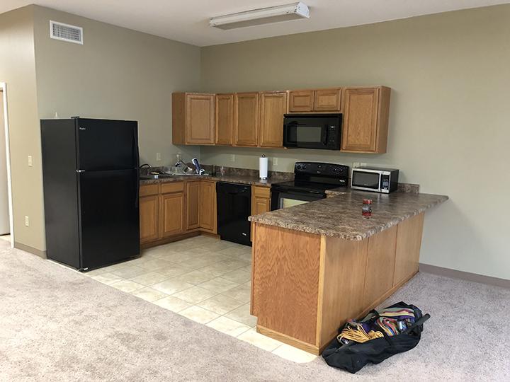 3 E Main 203 Kitchen.jpg