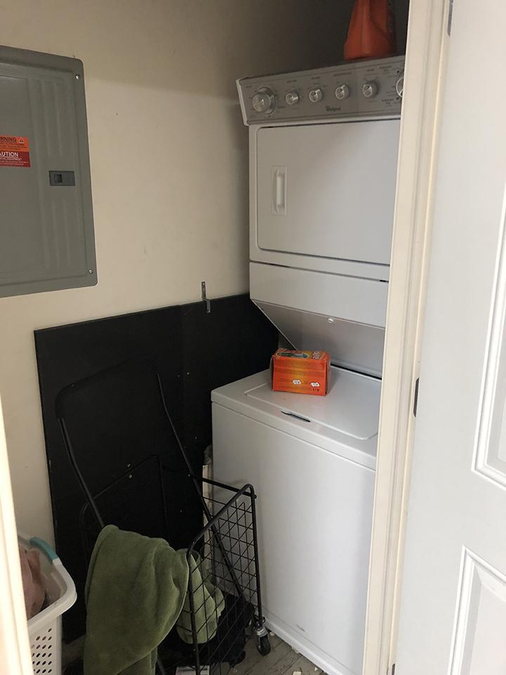 3 E Main 203 Laundry.jpg