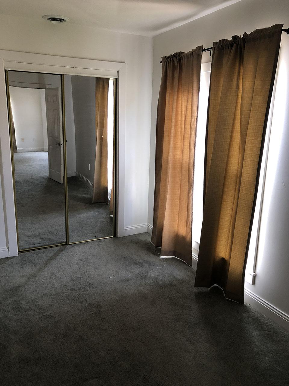 23 Elm Bed 2.jpg