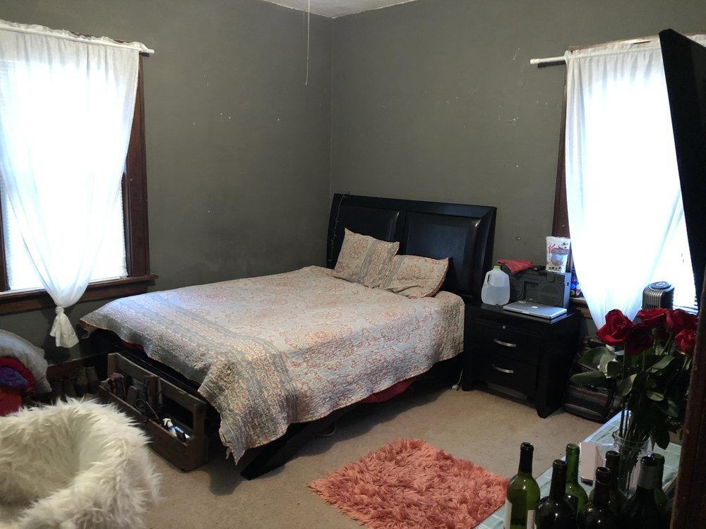 107 Prospect Bed1.jpg