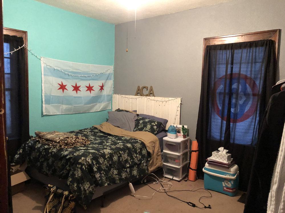 107 Prospect Bed2.jpg