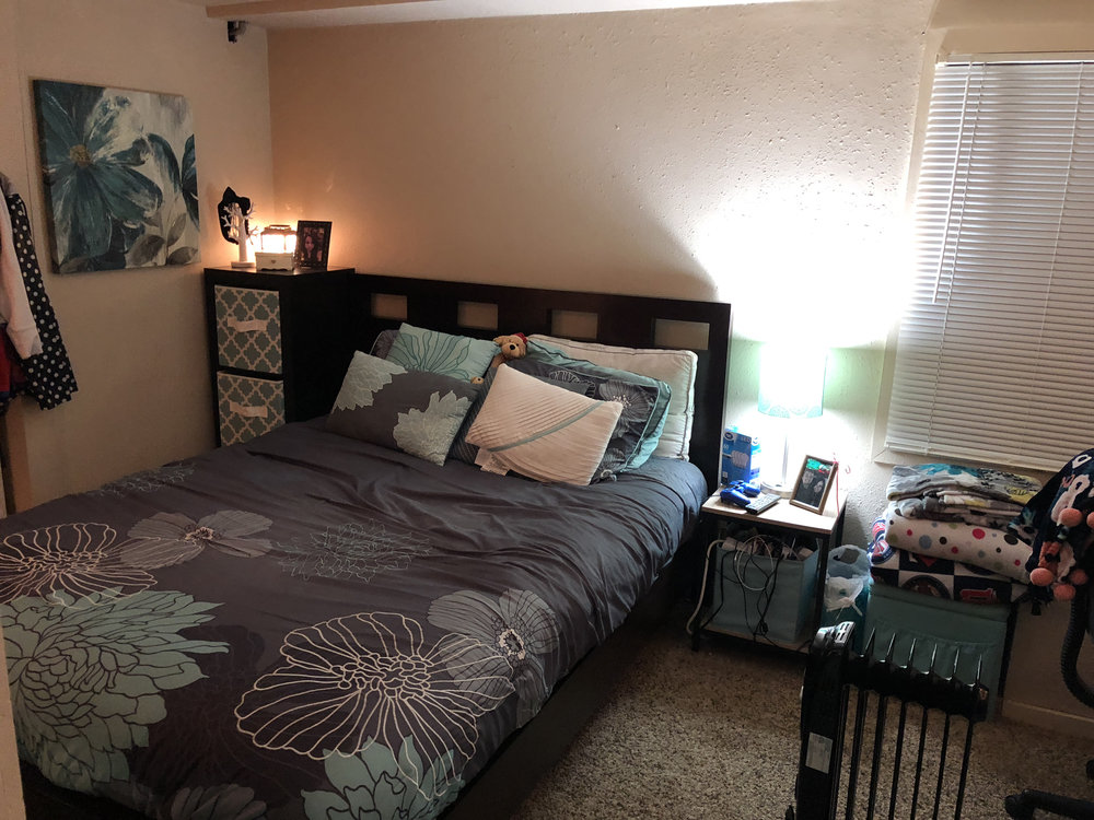 107 Prospect Bed3.jpg