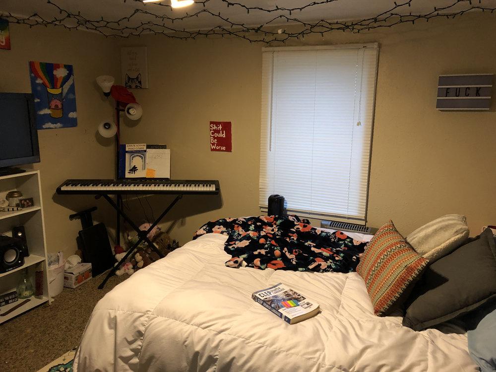 107 Prospect Bed4b.jpg