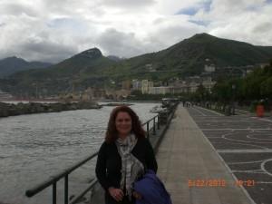 Martha Bojko, PhD - Current position: Postdoctoral Research Associate at Yale School of Medicine