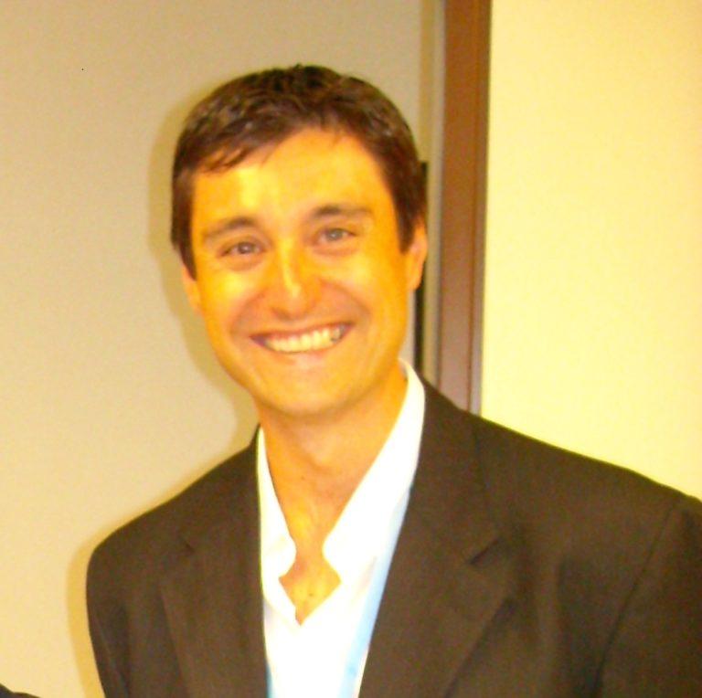Federico Costa, PhD -