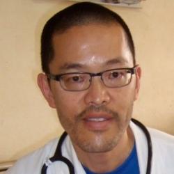 Jerome Chin, MD, MPH, PhD    Home Institution: UC Berkeley Fellowship site: Makerere University, Kampala, Uganda