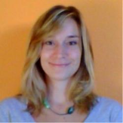 Mariel Marlow, PhD, MPH    Fellowship Site: Federal University Fluminense, Rio de Janeiro, Brazil Home Institution: UC Berkeley